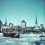 TallinAltstadt