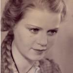 KristinaSoederbaum2