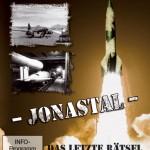 Investigative Amateur-Filmdokumentation über das Jonastal.
