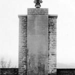 Kriegerdenkmal Engelskirchen