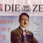 "Dossier in ""Die Zeit"" v. 4. April 2013"
