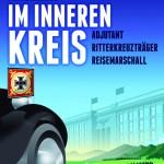 Fritz Darges: Im inneren Kreis