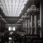 Weltausstellung Paris 1937 Deutscher Pavillon