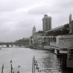 Weltausstellung 1937 Paris