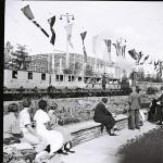 Olympia1936_201