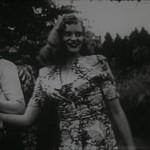 Sachsenwald-Filme