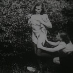 Filmszene Sachsenwald-Film