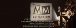 Neuigkeiten Agentur Meier zu Hartum
