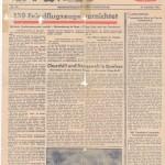 Raupe_Rad 14Sept1944
