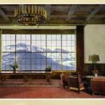 Der Berghof in Farbe_Innenansicht2