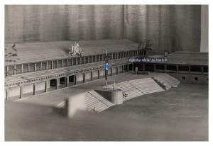 Sonthofen Model - Schöner Hof