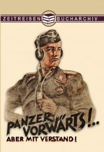 """""""Panzer vorwärts"""" Nachdruck"""